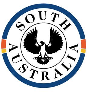 SA南澳投资移民全解析