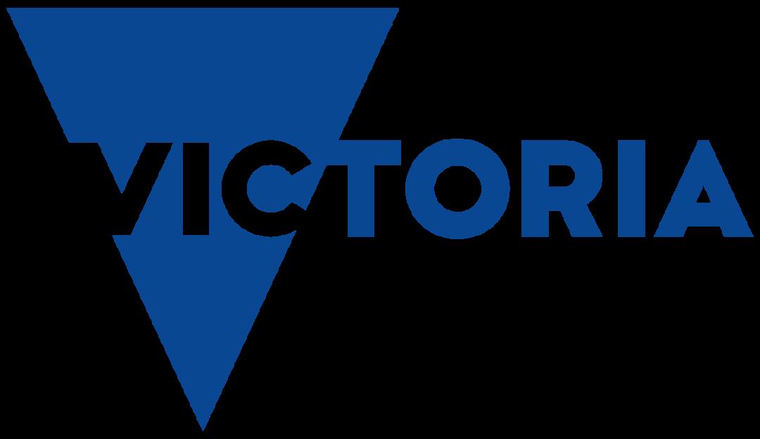 VIC维州投资移民全解析